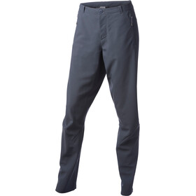 Houdini W's MTM Motion Light Pants Thunder Blue